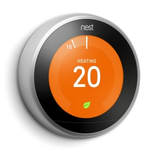 ITS Technical Nest Pro Installers