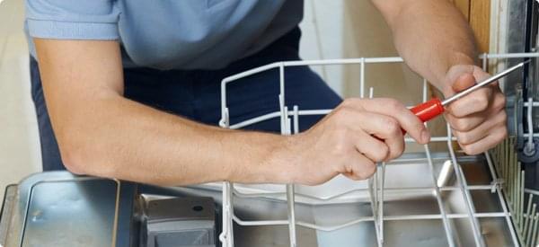 dishwasher-repair.jpg