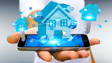 IT Technical Smart Home Help